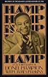 Hamp : an autobiography / by Lionel Hampton with James Haskins