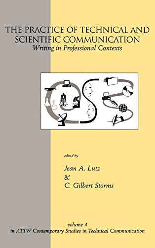 Technical writing and professional communication ebook torrents