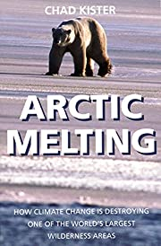 Arctic Melting: How Global Warming is…