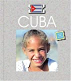 Cuba (Countries: Faces and Places) by…