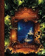 The Lightlings de R.C. Sproul