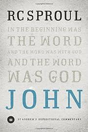 John (St. Andrew's Expositional…