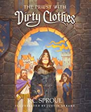The Priest with Dirty Clothes de R. C.…