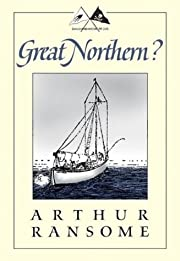 Great Northern?: A Scottish Adventure of…