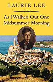 As I Walked Out One Midsummer Morning…