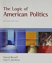 The Logic of American Politics by Samuel…
