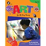 Art for the Very Young
