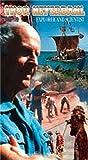 Thor Heyerdahl : explorer and scientist