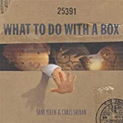 What To Do With a Box de Jane Yolen