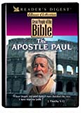 The apostle Paul / producer, Anthony Geffen ; director, Chris Hooke