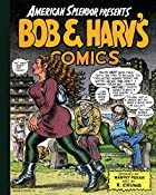 American Splendor Presents: Bob & Harv's…