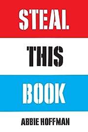 Steal This Book por Abbie Hoffman