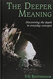 The Deeper Meaning: Discovering the Depth in…