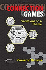 Connection Games: Variations on a Theme por…