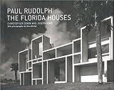 Paul Rudolph