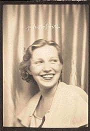 Photobooth – tekijä: Babbette Hines