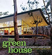 The Green House: New Directions in…