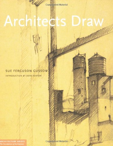 Drawing - Studio Art Library Resources - LibGuides at