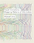 Visual Complexity: Mapping Patterns of…