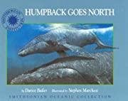 Humpback Goes North - a Smithsonian Oceanic…