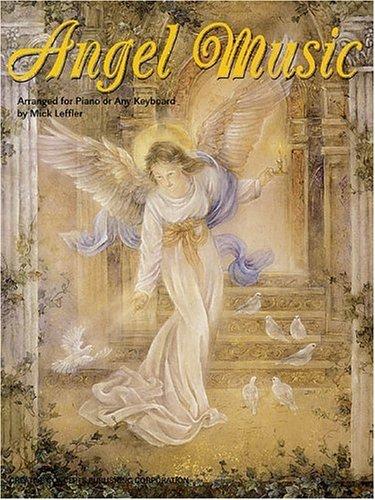 Angel Music, Leffler, Mick
