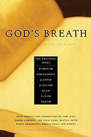 God's Breath: Sacred Scriptures of the…