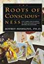 The Roots of Consciousness: The Classic Encyclopedia of Consciousness Studies Revised and Expanded - Jeffrey Mishlove