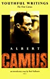 Youthful writings / by Albert Camus ; translated from the French by Ellen Conroy Kennedy