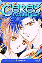 Ceres: Celestial Legend, Vol. 3: Suzumi by…