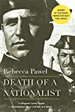 Death of a Nationalist