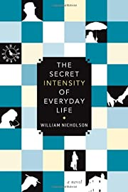 The Secret Intensity of Everyday Life by…