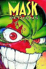The Mask Returns – tekijä: John Arcudi