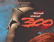 300 af Frank Miller