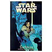 Star Wars: Darkness – tekijä: John…