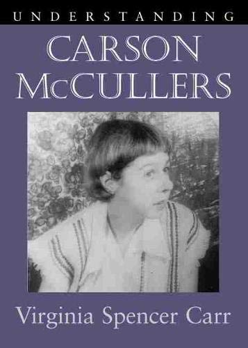 Strange Bodies: Gender and Identity in the Novels of Carson McCullers (review)