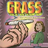 Grass : the paged experience / [based on the film by Ron Mann]