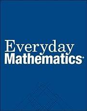 Everyday Mathematics: Student Math Journal.…