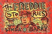 The Freddie Stories de Lynda Barry