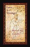 Love Is a Stranger