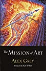 The Mission of Art - Alex Grey