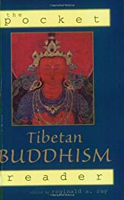 The Pocket Tibetan Buddhism Reader…