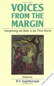 Voices from the Margin: Interpreting the…