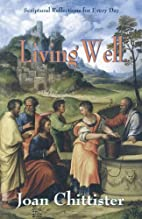 Living Well: Scriptural Reflections for…