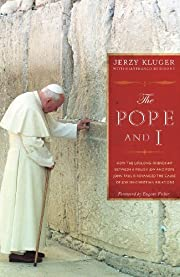 The Pope and I: How the Lifelong Friendship…