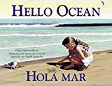 Cover art for Hola mar