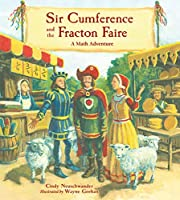 Sir Cumference and the Fracton Faire av…