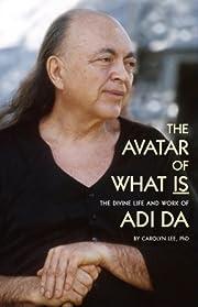 The Avatar of What Is av Carolyn Lee