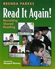 Read It Again!: Revisiting Shared Reading…