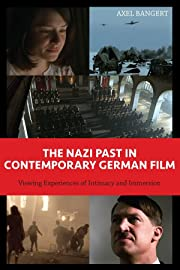 The Nazi past in contemporary German film…