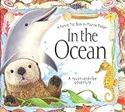 In The Ocean (Nature Trails) – tekijä:…